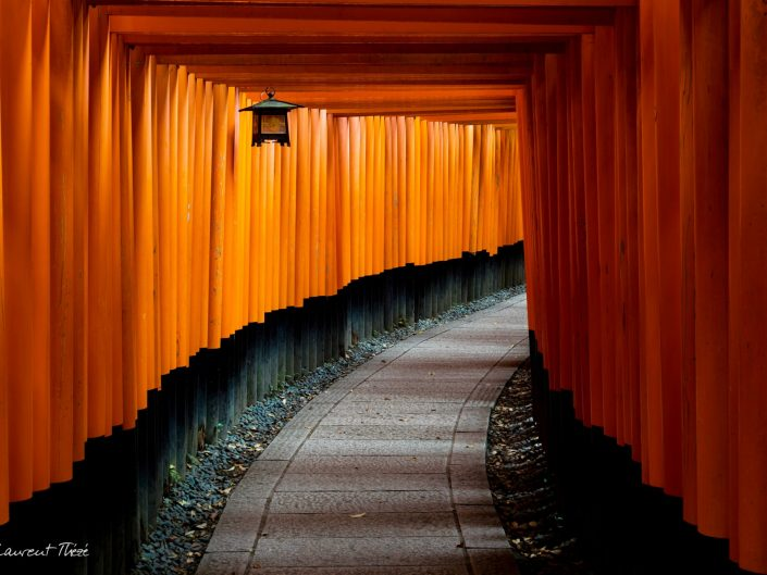 TripsNShots_Kyoto