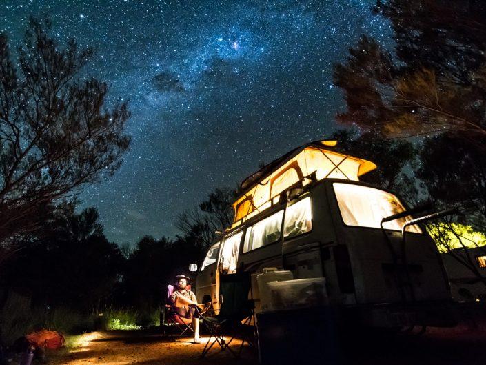 TripsNShots_australie