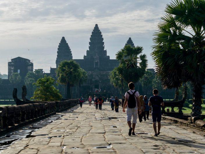 Shots Cambodge 🇰🇭