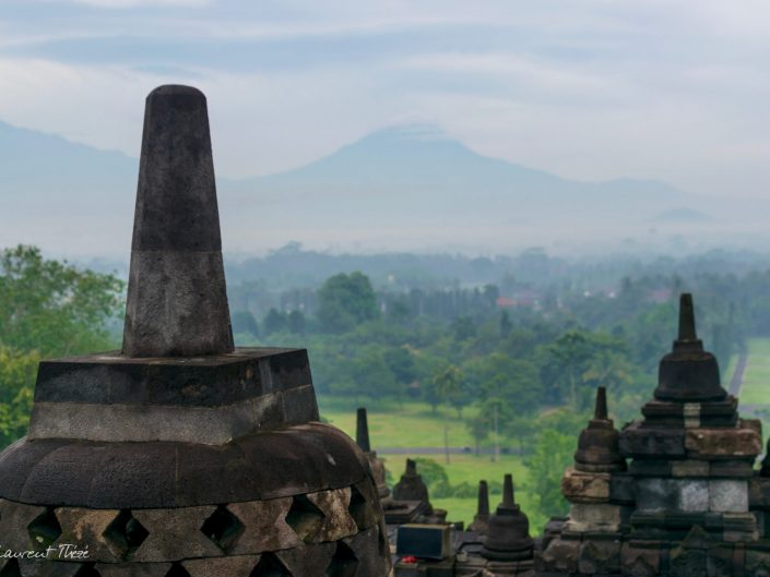 Shots Indonésie 🇮🇩