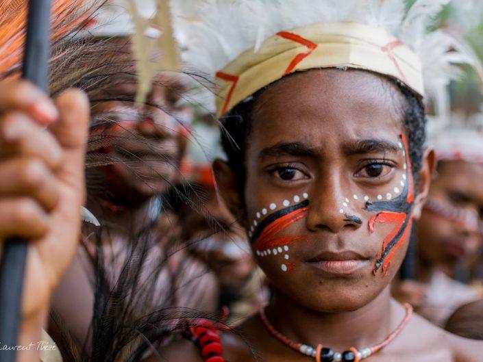 Shots Papouasie Nouvelle Guinée 🇵🇬