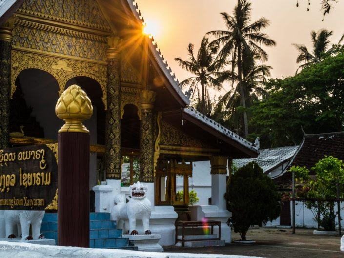 Shots Laos 🇱🇦