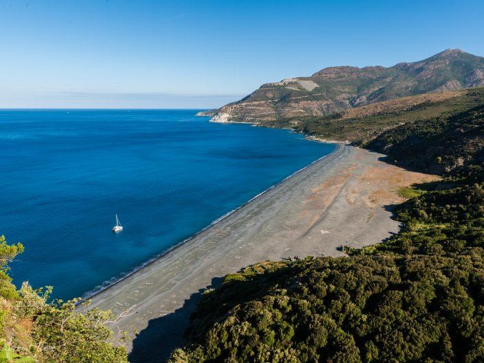 Shots Corse France 🇫🇷